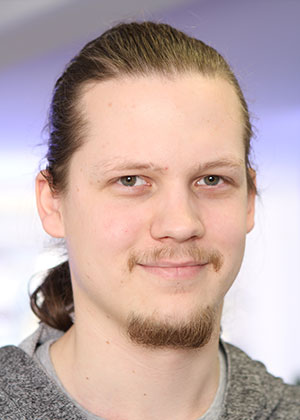 Sebastian Altenhöner