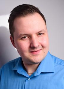 Alexander Groschke